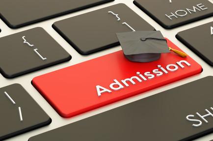 du-admission.jpg