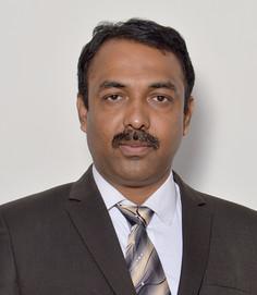 Mr. Iqbal Najiroddin Shaikh.JPG