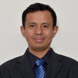 Dr. Avinash Singh Thounaojam.JPG