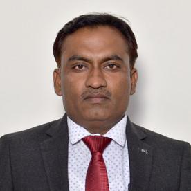 Dr. Shafikh Shaikh.JPG