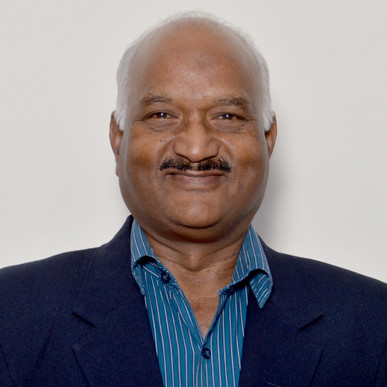 Dr. Mohammed Banekhan Pathan.JPG