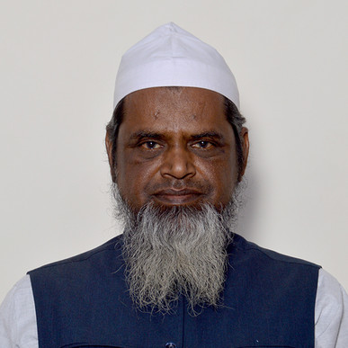 Mr. Akhlaque Ahmed Abdul Khalique.JPG