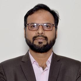 Dr. Mohammed Zamir Ahmed.JPG