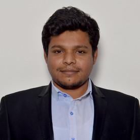 Mr. Mohammad Ali Bangi.JPG