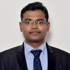 Dr. Vidyasagar Singaram.JPG