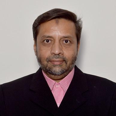 Mr. Musharraf Hussain.JPG