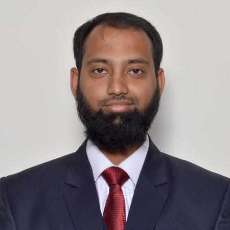 Mr. Wasim Indaz Shaikh.JPG