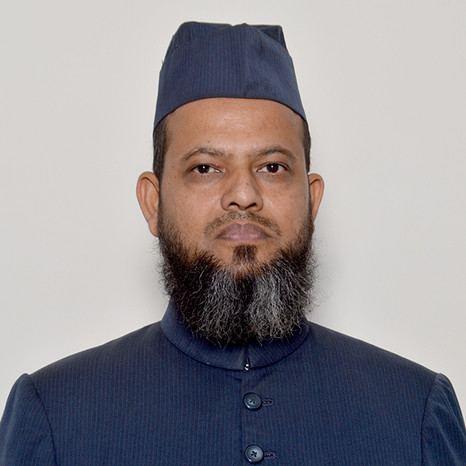 Dr. Ahmad Shamshad.JPG