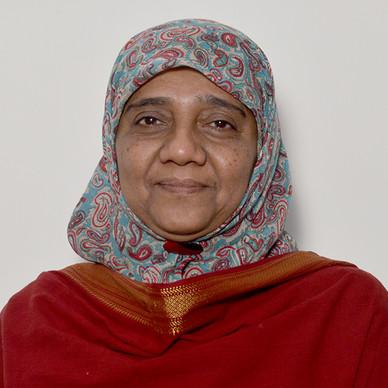 Mrs. Atiya Khan.JPG