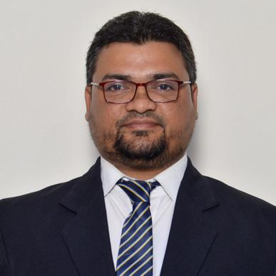Mr. Sayyad Vakeel Ahmad Munaf Ali.JPG