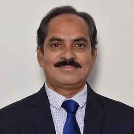 Dr. Abdul Bari.JPG