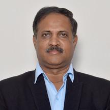 Dr. Arunkumar Kondibhau Walunj.JPG