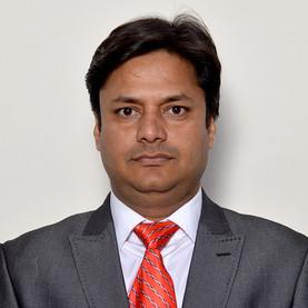 Mr. Mirza Imran Baig.JPG