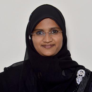 Ms. Ishrat Baig.JPG