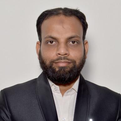 Mr. Jawed Akhtar.JPG
