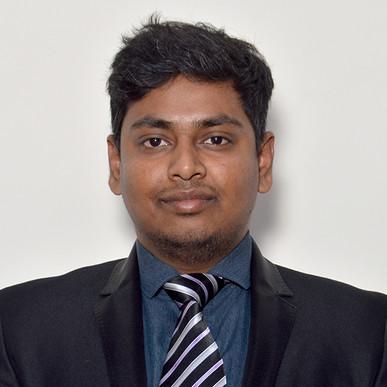 Mr. Amarjeet Bhagat.JPG