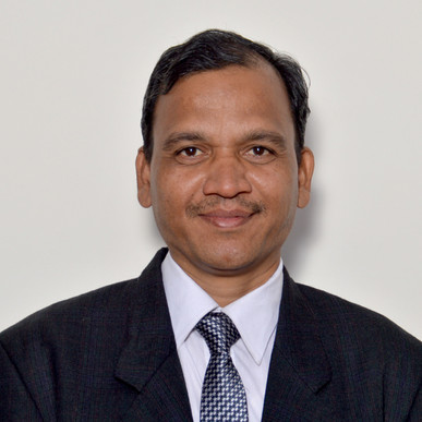 Dr. Riyasat Aminuddin Peerzade.JPG