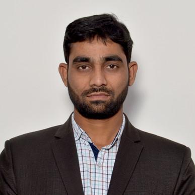 Dr. Faazil Shaikh.JPG