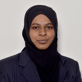 Ms. Rukhsar Shaikh.JPG