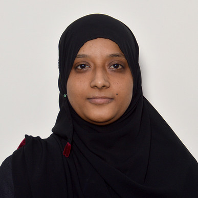 Mrs. Sadiqua Mujahid.JPG