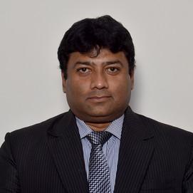 Mr. Shaikh Mukhtar Ahmad.JPG