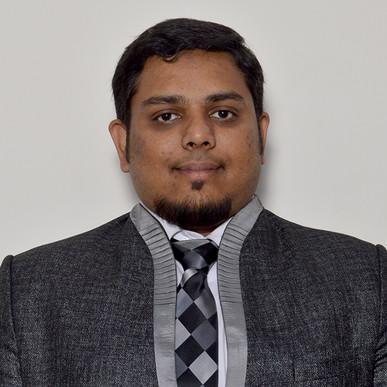 Mr. Fazil Mohammed Shareef M. Q.JPG
