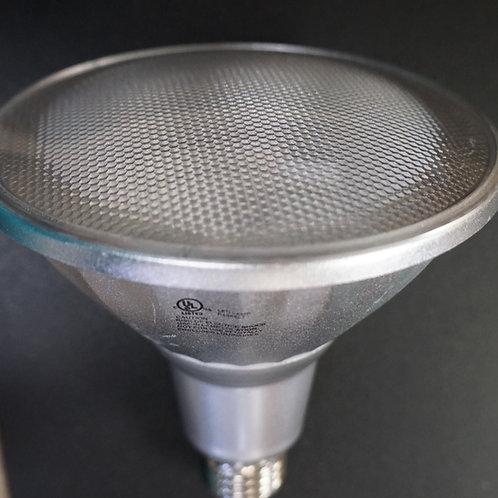 LED Bulb- PAR38 - 18W