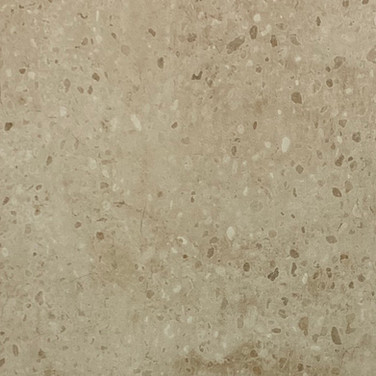 Riverstone Beige