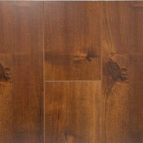 Vintage Hardwood- Dark