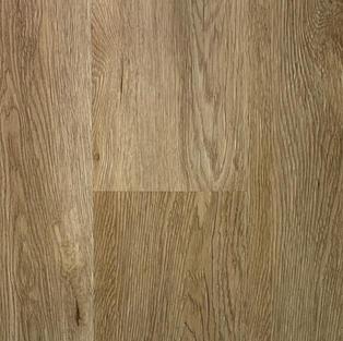 Oregon Trail | 6mm Luxury Vinyl Plank
