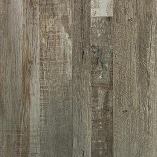 Reclaimed Beachwood | 5mm Luxury Vinyl Plank