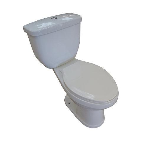 Toilet CT0034