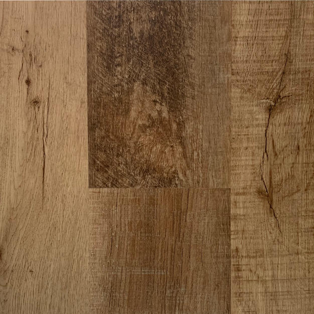 Forest Timber | 6mm Luxury Vinyl Plank