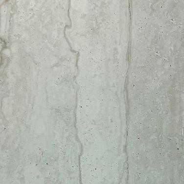 Matino Light Grey