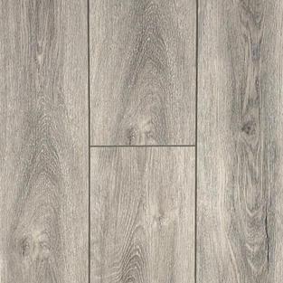Escalante | 6.5mm, 8.5mm Luxury Vinyl Plank
