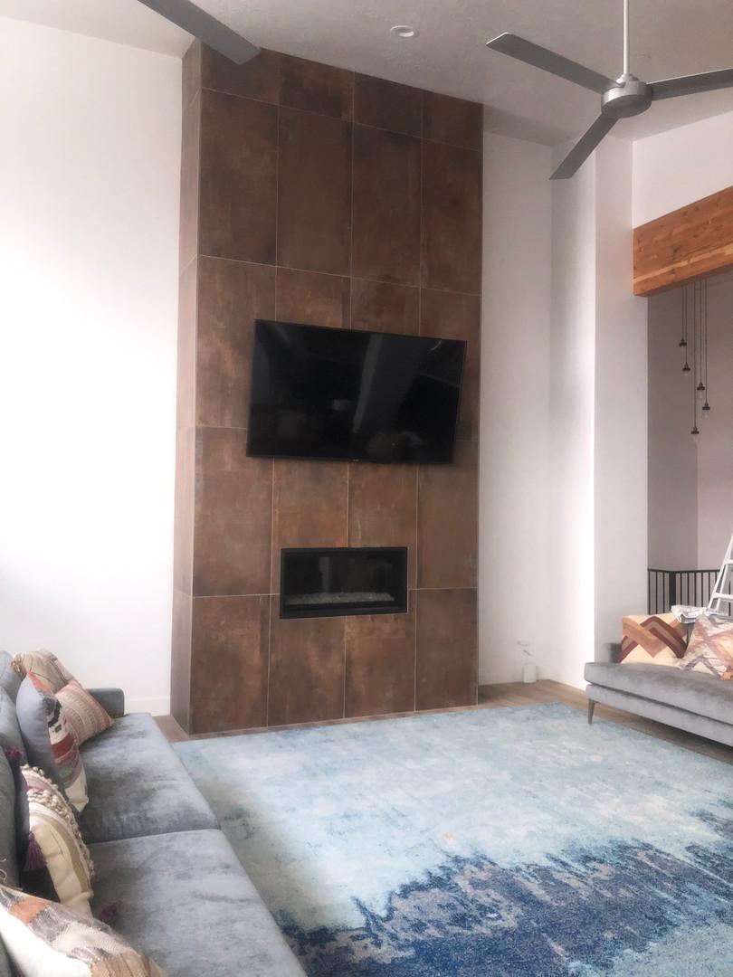 Large Fireplace.jpg
