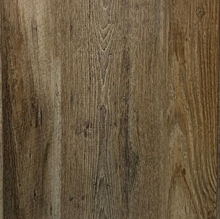 Reclaimed Barnwood | 5mm Luxury Vinyl Plank