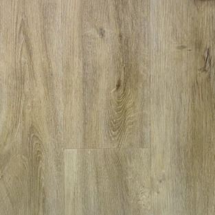 Jordanelle | 6.5mm, 8.5mm Luxury Vinyl Plank