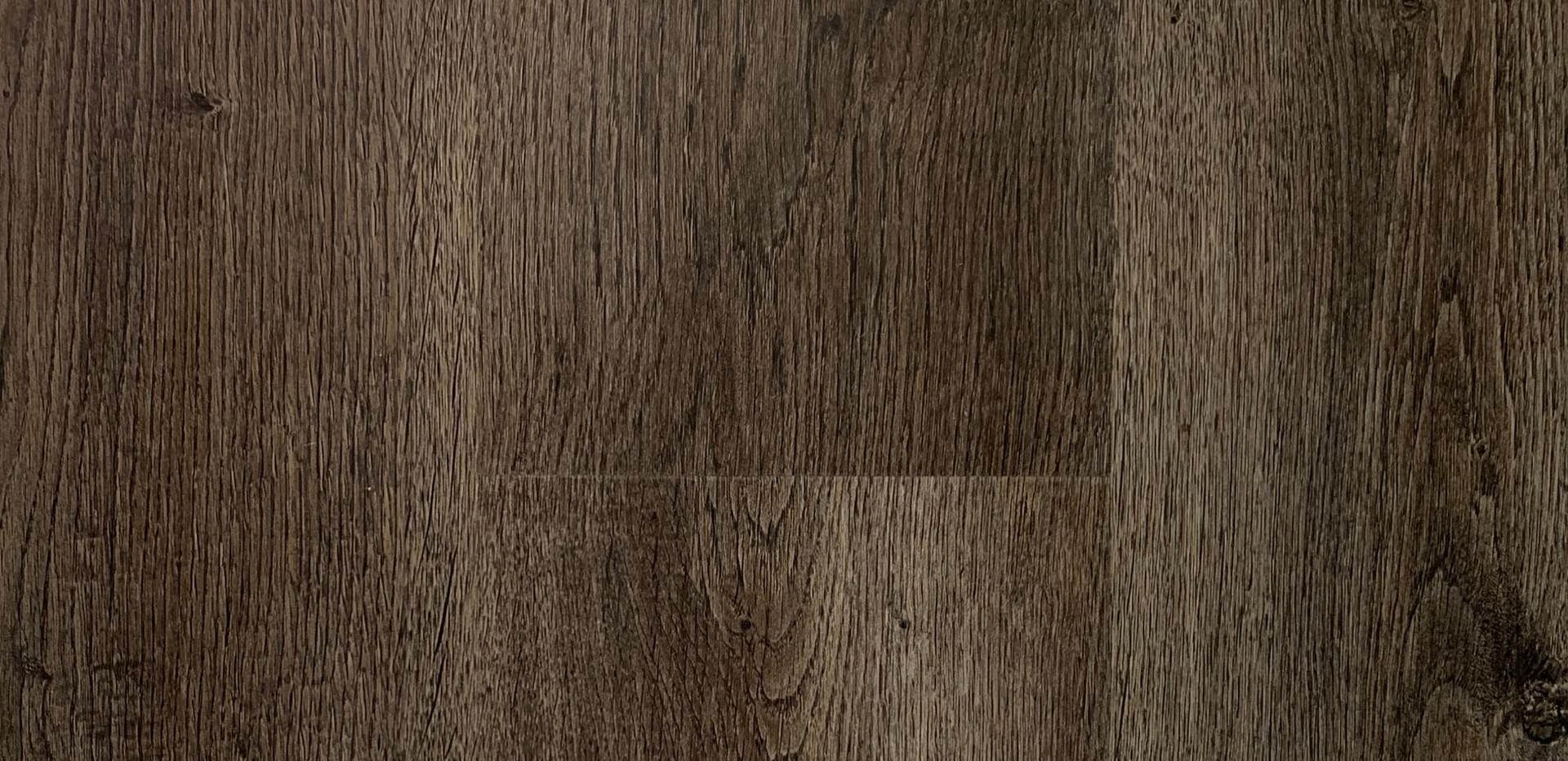 Shadow Pine