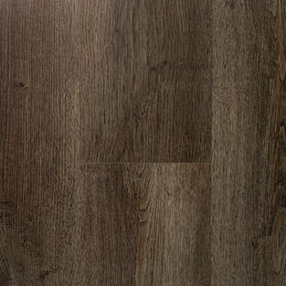 Shadow Pine | 6mm Luxury Vinyl Plank