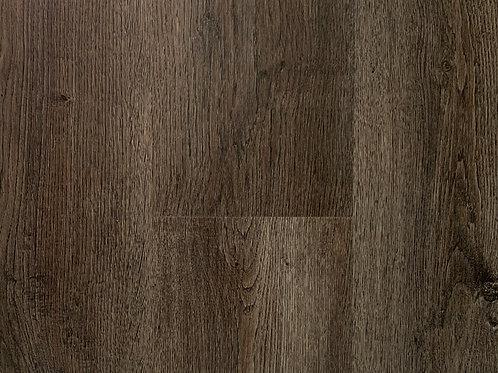 Shadow Pine - LGS3001-5