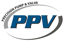Logo website background (1).png