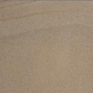 Sandow Beige