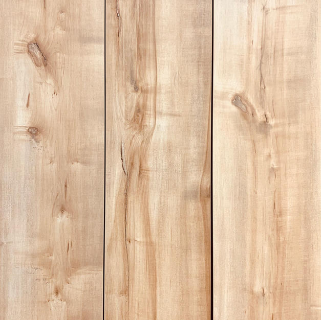 Honey Oak LW Laminate