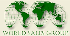 World Sales Group.png
