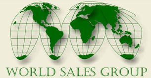 World Sales Group