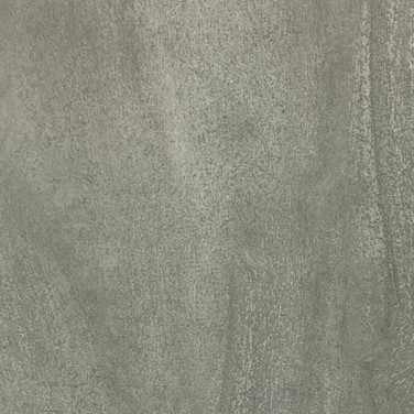 Samento Grey