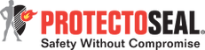 Protectoseal Logo.png