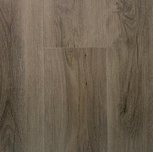 Timpanogos | 6.5mm, 6.5mm Luxury Vinyl Plank