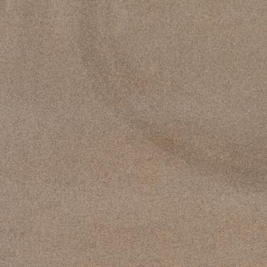 Sandow Brown
